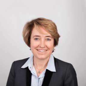 Virginie Louvois